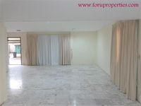 3 Bedroom Apartment in Diraz-photo @index