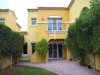 2 Bedroom Villa in Palmera 2-photo @index