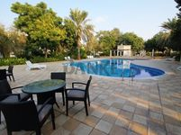 3 Bedroom Villa in umm suqeim 2-photo @index