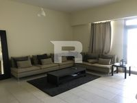 1 Bedroom Apartment in Executive Tower B-photo @index