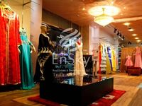 Retail Commercial in Firdous Street-photo @index