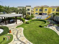 3 Bedroom Villa in Regional Small-photo @index