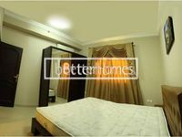 1 Bedroom Apartment in Al Mana Hills Compound-photo @index