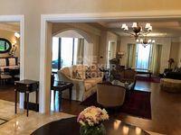 4 Bedroom Villa in Jumeirah Zabeel Saray-photo @index