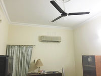 3 Bedroom Apartment in Jid Ali-photo @index