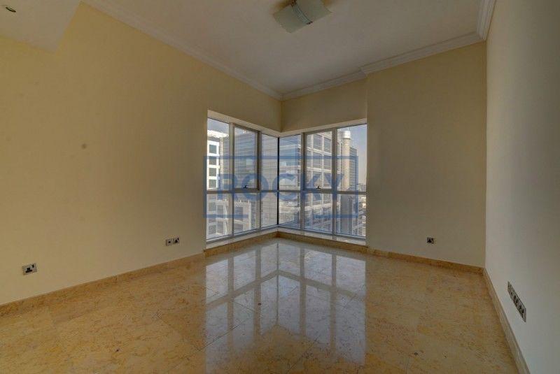 1 B R Central A C Apt Building Facilities Deira