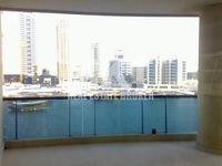 3 Bedrooms Apartment in La Residencia Del Mar