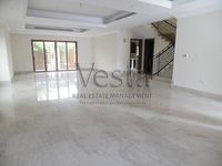 4 Bedroom Villa in Binal Jesrain-photo @index