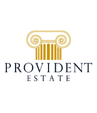 Provident Real Estate