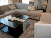 1 Bedroom Hotel Apartment in Corniche Area-photo @index