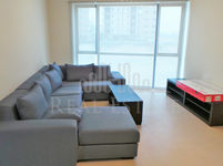 2 Bedroom Apartment in Al Janabiyah-photo @index