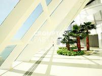 2 Bedroom Apartment in Corniche Tower