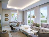 2 Bedroom Villa in Amaranta-photo @index