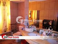 3 Bedroom Villa in Magawish-photo @index