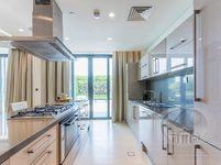 2 Bedroom Apartment in Hartland Greens-photo @index