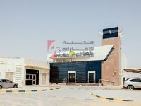 Commercial in Al Sajaa-photo @index