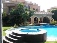 Villa in Tara-photo @index