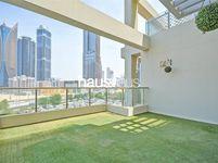 4 Bedroom Villa in executive l-photo @index