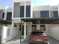 4 Bedroom Villa in Juniper-photo @index