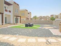 5 Bedroom Villa in Rahat-photo @index