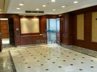 Office Commercial in Dokki-photo @index