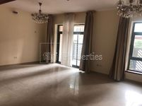2 Bedroom Apartment in Arno A-photo @index