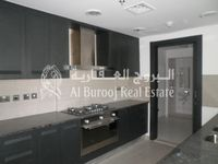3 Bedrooms Apartment in Cluster F