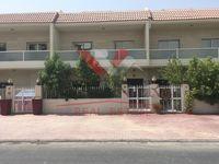 4 Bedroom Villa in District 15-photo @index