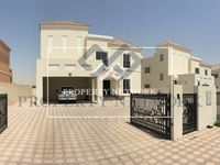 6 Bedroom Villa in The Villa (All)-photo @index