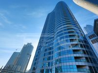 3 Bedroom Apartment in Sigma Tower 2-photo @index