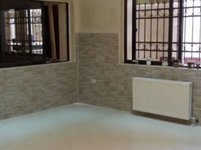 2 Bedroom Apartment in Dabouq-photo @index