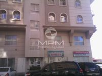 Retail Commercial in Mussafah Shabiya-photo @index