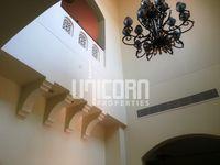 4 Bedroom Villa in Jannusan-photo @index