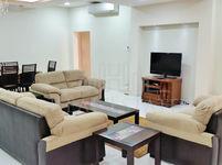 2 Bedroom Apartment in Galali-photo @index
