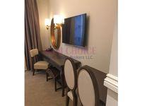Studio Hotel Apartment in Dukes Oceana-photo @index