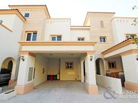 3 Bedroom Villa in Redwood Park-photo @index