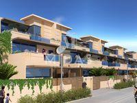 4 Bedroom Villa in Shamal Terraces-photo @index