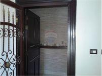 2 Bedroom Apartment in Ras Maska-photo @index