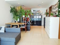 1 Bedroom Apartment in Saba 2-photo @index