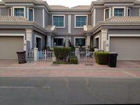 2 Bedroom Villa in Falcon City Villas-photo @index