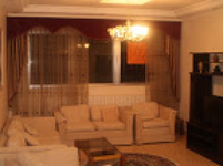 2 Bedroom Apartment in Shmeisani-photo @index