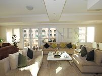 3 Bedroom Apartment in Pearl Villas-photo @index