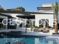 8 Bedrooms Villa in Emirates Hills