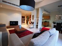 3 Bedroom Apartment in Emerald Residence-photo @index