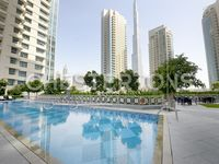2 Bedroom Apartment in 29 Boulevard (All)-photo @index