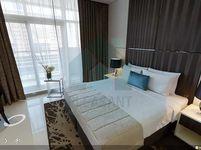 1 Bedroom Apartment in Bays Edge-photo @index