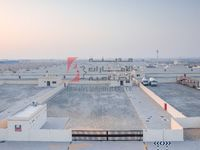 Warehouse Commercial in Emirates Industrial City-photo @index