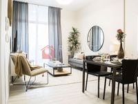 1 Bedroom Apartment in Oxford Residence-photo @index