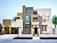 6 Bedroom Villa in Contemporary Villas-photo @index