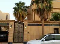 5 Bedroom Villa in Al Falah-photo @index